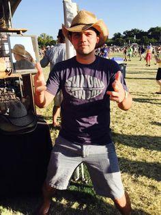 Sunday Funday Tshirt for Men