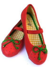 Mina shoes for kids