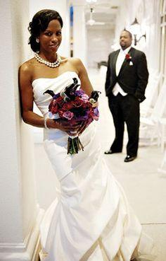 Winnie Couture - Winnie Brides bride share, dress, winni bride