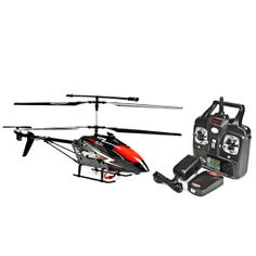 Syma S31 2.4GHz 3.5CH RC Helicopter