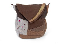 Bags — Home of Lenn Design