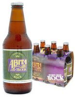 Special-release Mardi Gras beers set to hit Gulf Coast shelves, taps