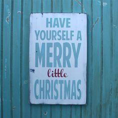 christmas craft idea