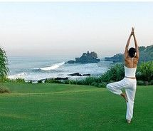 bali, indonesia - i want to travel here and practice yoga