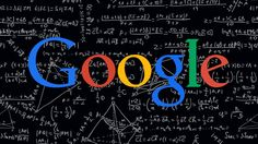 Google Made 890 Improvements To Search Over The Past Year. Google's head of search shares the ten biggest changes in search over the past te...