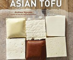 Gifts for vegetarians: This kit gives you everything you need to make tofu—just provide your own soy beans or fresh soy milk.