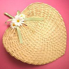 hand fans, fan giveaway, wedding souvenir