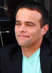 David T. Bennett - Author, Speaker, Teacher