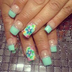 Karla's Nails