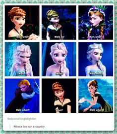 animals funny quotes, funny frozen quotes, frozen funny stuff, anna, elsa, disney, comment, countri, country