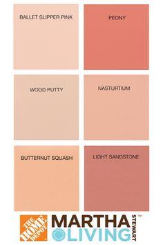 Paint Colors On Pinterest Turquoise Color Palettes