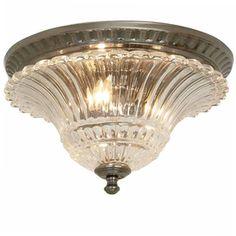 allen   roth�1.5 Sones 90 CFM Brushed Pewter Bathroom Fan with Light