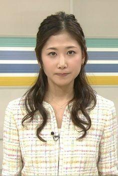 桑子真帆の画像 p1_6