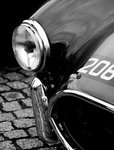 Cobra by Staszak Fabrice