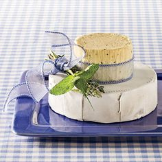 #KentuckyDerby Cheese Hat