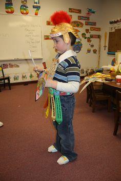 Armor of God hand, sunday school, bibl lesson, bibl teacher, craft idea, armor, belt, god idea, kid