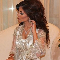 Moroccan women best pic 52