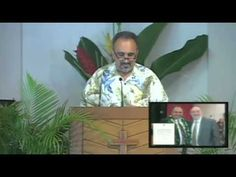 Mid-East Prophecy Update -- July 13th, 2014