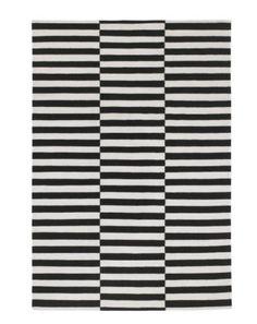 Ikea Floor Rug