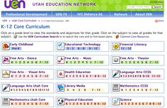 classroom, curriculum common core, math ccss, ela ccss, core curriculum, educ, math idea, school idea, common core library lessons