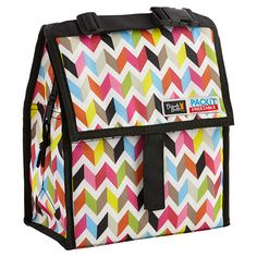 Ziggy PackIt® Personal Cooler | $19.99