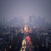 Sleepless ( Winter Mixtape Vol. V ) by L C A W on SoundCloud
