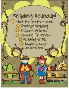 22 Reading printables in color and Black and White that are great as reminders of good reading workshop practices for students!