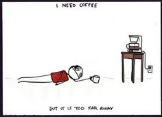 so me right now.