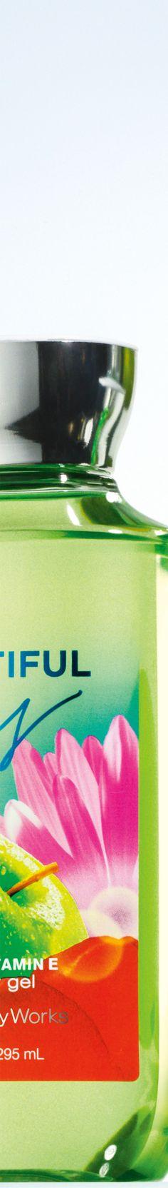 #BeautifulDay fragranc fan, bodi worksenough, milan darlin