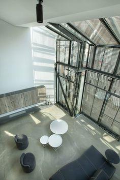 Alataş Architecture and Consulting — IPERA 25