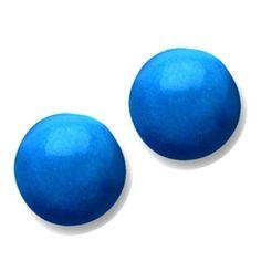 Azure Malted Milk Balls