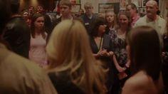 Perfect Wedding Guide Bridal Show 2011 | DJ and Videography by Lethal Rhythms (www.lethalrhythms.com) #LethalRhythms #LethalLab #AtlantaEvents #AtlantaDJ #AtlantaVideographer
