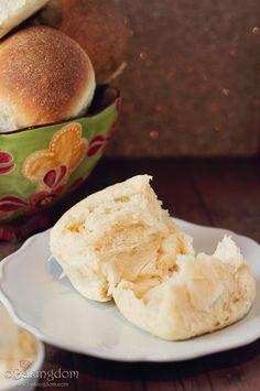 Soft-Homemade-Dinner-Rolls