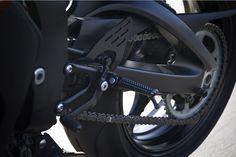 nice motorcycl, matt black, motor bike, black bike, matte black, carsmoto, black cars