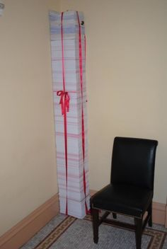 PIC OF THE DAY: 7 FEET OF OBAMACARE REGULATIONS.  Overall, there are nearly 20,000 pages – with many, many more to come. This is the owner's manual for the health care law that's supposed to make things better. Are you kidding? This law is a disaster waiting to happen.