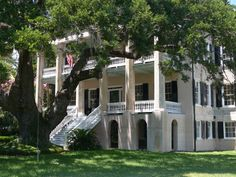 The Castle  Beaufort, SC Castles, Beauti Beaufort, Southern Plantat, South Carolina