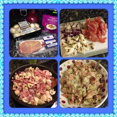 Slimming World Quick Meals On Pinterest