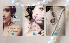 favourit book, impuls book, jane larkfabul, book store, cover reveal