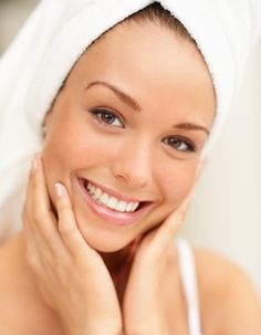 Use Hydroquinone Cream Wisely to Treat Hyperpigmentation