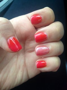 Nails And Spa Florissant Mo