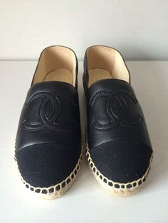 com/chanel-cc-logo-lambskin-espadrilles-womens-shoes-black