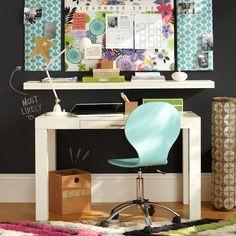 Parsons Desk | PBteen