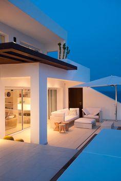 Dupli Dos House by Juma Architects [http://www.jumaarchitects.com/]