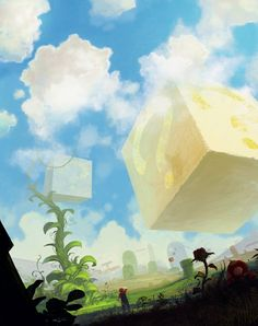 geek, artists, awesom artwork, artworks, comic books, alexey mikhaylov, mario bros, super mario, video game