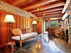 Craftsman Craftsman Bungalows And Craftsman Style Interiors