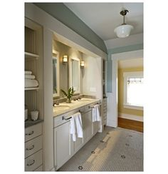 Sears kit homes on pinterest kit homes craftsman and for Sears bathroom remodeling