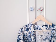 Karavan clothing