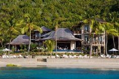 Affitto villa Isole Vergini - Proprietà 3795382