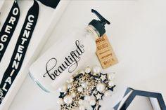beautiful [ligature]