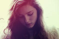 Birdy concerts, music, designer purses, song, shelter, birdi, angels, bon iver, the voice